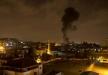 قصف مدفعي إسرائيلي لعدة أهداف ببيت لاهيا