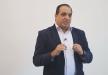 د. محمود كيال لبكرا: الاغلاق وتوقف الاعراس قلصت معدل الإصابة بالفايروس ولكن الى متى؟