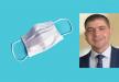 الدكتور طارق عشاير يتحدث لـ بكرا حول تجربته مع مرض الكورونا