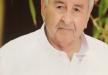 وفاة رئيس بلدية طمرة السابق، عادل أبو الهيجا (أبو سلام) جراء إصابته بالكورونا