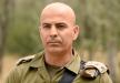 غانتس يقرر تعيين العميد غسان عليان بمنصب المنسق