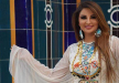 ثريّ اماراتي.. الكشف عن هوية