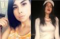 اختفاء آثار الفتاة سُميّه غدير من بئر المكسور منذ 22 يومًا