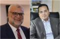 الشيخ ريّان والمحامي حيدر لـبكرا: عوامل مختلفة تقف وراء العنف