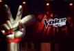The Voice الموسم الثاني