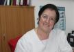 حنان مرجية تتحدث لبكرا: كيف انتقلت من قسم الموت الى الرعاية التلطيفية!