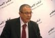 المحلل غسان الخطيب ل بكرا: التوتر في المنطقة على حساب القضية الفلسطينية