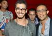 سعد لمجرد يعلن خوضه تجربة سينمائية مع محمد رمضان للمرة الأولى