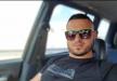 حورة: مصرع ساهر محمد شحده ابو القيعان و- 3 اصابات متفاوتة في شجار