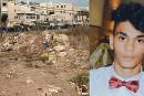 جريمة قتل الفتى عادل خطيب .. اعتقال مشتبه من سكان الضفة الغربية