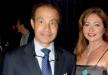 وفاة رجال الأعمال المصري منصور الجمال متأثرا بكورونا