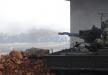 تقدم جديد للجيش السوري بريف حماه الشمالي