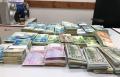 الشرطة: اعتقال 3 اشخاص من عرابة ودير حنا والمغار بشبهات غسيل أموال وجرائم