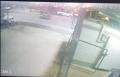 الشرطة: اعتقال الشاب المتسبب بحادث الطرق أمس في عرابة