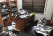 اعتقال خليل التفكجي بعد مداهمة ومصادرة ملفات تابعة لجمعية الدراسات العربية