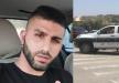 جريمة مزدوجة في زيمر .. مقتل سعيد عساف وابنه رامي