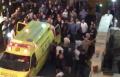 اعتقال مشتبهين بإطلاق النار في دير حنا وإصابة شخصين