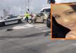 طمرة: مصرع الشابة ضياء كنعان في حادث طرق