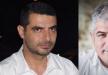 المحكمة ترفض طلب موسى ابو رومي بواسطة محاميه عماد دكور بدعوة ممثل الشرطة