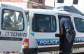 سطو مسلح على محل تجاري في مدينة طمرة