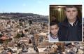 أنقذ حياة 3 أشخاص .. رئيس بلدية أم الفحم د.سمير محاميد يتبرع بأعضاء ابنه المرحوم محمد