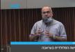 النائب أسامة السعدي يستجوب وزير الاتصالات حول قضية شبكة الاتصالات الخلوية الشبه معدومة في مدينة عرابة