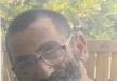 سخنين: الشرطة تطلب المساعدة في العثور على مرزوق ابو ربيع بعد اسبوع من فقدانه