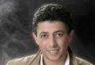 عمر  عبد اللات