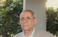سخنين؛ وفاة طيب الذكر الحاج فؤاد محمد ابراهيم زبيدات (ابو محمد).