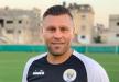 رامي ابو العيلة:ايقاف مباريات الدرجة الثانية والثالثة الحق اضرارا