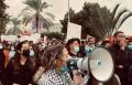 ضجة واسعة ضد تصريح شيخ في طمرة .. دعا لعدم مشاركة النساء في المظاهرة