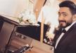 رومانسية تامر حسني وبسمة بوسيل تشعل مواقع التواصل الاجتماعي