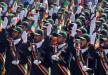 مشروع قانون إيراني: الجيش الأميركي منظمة إرهابية