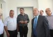 افتتاح مركز الرفاه الاجتماعي في كفركنا على اسم المرحوم الدكتور سامي جرايسي