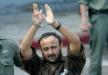 اللجنة الوطنية للإضراب تنفي ما تداوله إعلام الاحتلال بشأن القائد مروان البرغوثي