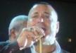حفلة ابو هليل - كفر مصر