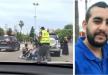 النيابة: التحقيق مع عناصر الأمن الذين قتلوا مصطفى يونس - تحت التحذير
