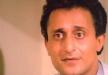 وفاة الفنان المصري محمود مسعود