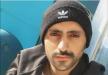 حيفا: وفاة الشاب طوني ديبي (19 عاما) بعد صراع مع المرض
