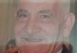 الشرطة: العثور على المسن طلال زعبي بحالة صحية جيدة