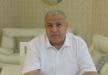عماد دحلة في مقابلة مصورة وخاصة لموقع