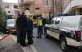 ام الفحم: اصابتان لشابين في جريمة اطلاق نار