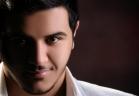 يوسف عرفات - عشقان