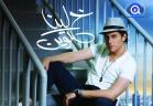 احمد شوكت - خلينا حلوين