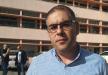 الناصرة: مصعب دخان يطالب البلدية بإغلاق المدار والنوادي والحضانات فورًا