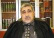 القاضي سمارة: الالتزام بالحجر الصحي المنزلي واجب ينبغي تنفيذه