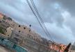 |تطوير ساحات الحضانات في روضات توفيق زياد الحي الشرقي