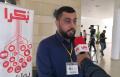 علاء اغبارية: قيادة ستصل لكافة البلدان العربيّة