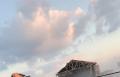 المتابعة تعقد اجتماعا طارئا اليوم في قلنسوة أعقاب جرائم هدم البيوت