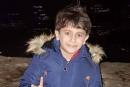 قلنسوة: اعتقال 4 مشتبهين بخطف الطفل كريم